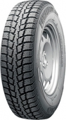 Kumho Power Grip KC11 205/65 R16C 107/105R