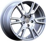Replay Ford (FD164) 7,5x17 5x108 ET 52,5 Dia 63,3 (GMF)