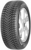 Goodyear UltraGrip 9 185/65 R15 92T XL