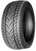 Effiplus IceKing 235/65 R17 108T XL