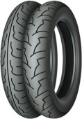 Michelin Pilot Activ 130/90 R17 68V Rear