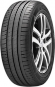 Hankook Kinergy Eco K425 145/65 R15 72T