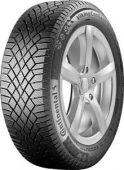Continental VikingContact 7 255/50 R19 107T XL Run Flat