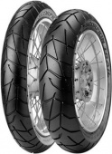 Pirelli Scorpion Trail 160/60 ZR17 69W Rear