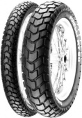 Pirelli MT60 140/80 R17 69H TL Rear