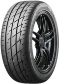 Bridgestone Potenza RE004 Adrenalin 225/50 ZR17 98W XL