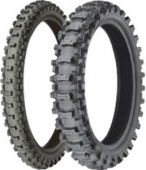 Michelin Starcross MS3 60/100 R14 30M TT Front