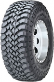 Hankook Dynapro MT RT03 265/75 R16 119/116Q