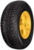 Viatti Bosco Nordico V-523 255/55 R18 109T XL