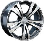 Replay BMW (B92) 7,5x17 5x120 ET 32 Dia 72,6 (BKF)