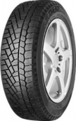 Gislaved Soft Frost 200 SUV 265/65 R17 116T XL