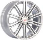 1000 Miglia MM1005 9,5x19 5x120 ET 45 Dia 72,6 (Dark Anthracite Polished)