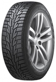 Hankook Winter I*Pike RS W419 205/60 R15 91T XL