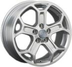 Replay Ford (FD21) 0x16 5x108 ET 50 Dia 63,3 (S)