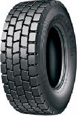Michelin XDE1 265/70 R17,5 138/136M