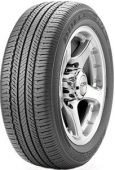 Bridgestone Dueler H/L 400 255/55 R18 109H XL Run Flat *