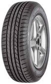 Goodyear EfficientGrip 255/45 ZR20 101Y Run Flat *