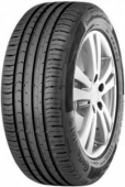 Continental ContiPremiumContact 5 SUV 225/60 R17 99H