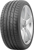 Toyo Proxes T1 Sport 275/35 R18 95S