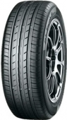 Yokohama BluEarth ES32 185/70 R14 88H