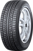 Dunlop SP Winter Ice 01 205/55 R16 94T