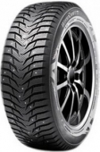 Marshal Wi31 Winter Craft Ice 205/55 R16 91T